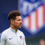 "Fichajes Atlético: Los 3 centrales que quiere Simeone si se va Giménez ""Foto: AS"""