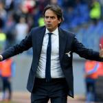 Las tres próximas ventas que prepara el Inter de Milán