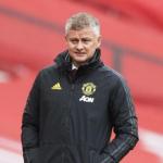 """El Manchester United cierra su primer fichaje del 2021: ¿qué aportará? """"Foto: The Sun"""""""