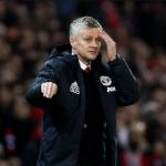 """Los posibles sustitutos de Solskjaer en el United """"Foto: BBC"""""""