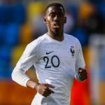 El Milan no pierde de vista a Boubakary Soumaré