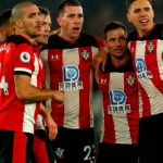 """José Mourinho busca reforzar su Tottenham con dos jugadores clave del Southampton """"Foto: Heaven"""""""