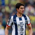 El Real Valladolid cerca de cerar el fichaje de Stefan Medina