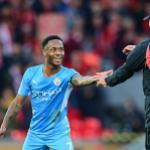 El Liverpool se mete en la puja por Raheem Sterling