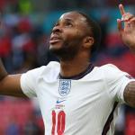 Sterling vuelve a sonar con fuerza para el Madrid