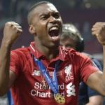 Sturridge podría volver a la Premier League / Liverpoolfc.com