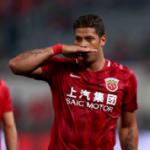 """""""El Coronavirus continúa azotando al fútbol chino. Foto: Getty Images"""""""