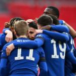 Los 13 jugadores que quiere vender el Chelsea para fichar a Haaland y Hakimi