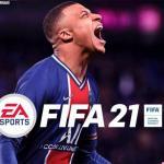 Tácticas ofensivas para FIFA 21 / EAsports.com