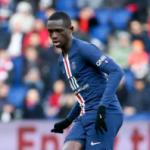 """""""Tuchel reconoce el fichaje de Kouassi por el Bayern de Múnich. Foto: Getty Images"""""""