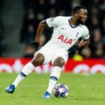 El Liverpool vigila la situación de Tanguy Ndombélé | FOTO: TOTTENHAM