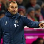 """El Bayern es el tapado en la Champions """"Foto: Daily Mail"""""""