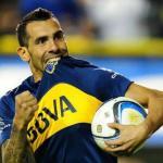 Los 15 cracks de la Superliga Argentina que quedan libres el 1 de julio