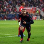 Thiago es un pilar en el Bayern | FOTO: BAYER MÚNICH
