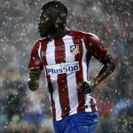 La Juve también irá a por Thomas / Libertaddigital.com