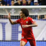 """De arrebatarle un fichaje a la Juve a desaparecer. Foto: Getty Images"""