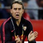 Toda la última hora sobre fichajes y rumores del Sevilla . Foto: El Español