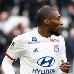 """El rendimiento de Toko Ekambi que disfrutan en el Olympique de Lyon """"Foto: Ligue 1"""""""