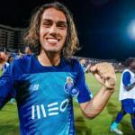 Tomás Esteves, la joya portuguesa que vigila el Valencia