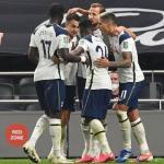 El Tottenham intentó cerrar el regreso de un crack en este mercado de fichajes