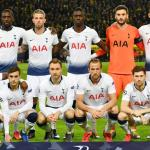 Los Spurs jugarán la final de Champions en Madrid / futbolete.com