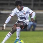 Tras Cristiano, Mbappé, Haaland… aparece Camavinga. Foto: Marca