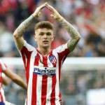 """El Brexit, un quebradero de cabeza para el Atlético de Madrid """"Foto: Marca"""""""