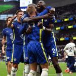 ¿Por qué el Chelsea de Tuchel es el mejor equipo del mundo?