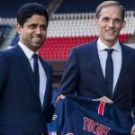 Tuchel rectifica y Aréola será el portero titular del PSG / PSG.fr