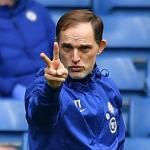 Tuchel se gana la renovación en el Chelsea / Caracoltv.com