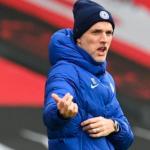 """Las 3 virtudes del Chelsea en esta Champions League """"Foto: Daily Mail"""""""