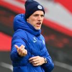 """El Chelsea se olvida de Jules Koundé y va a por central de LaLiga """"Foto: PremierLeague"""""""