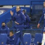 ¿Cómo juega el Chelsea, rival del Atlético en la Champions League?
