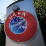 ¿Qué pasará con las Ligas y las competiciones europeas por el Coronavirus? Foto: ABC