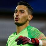 """El Sevilla quiere birlarle un fichaje al Tottenham de Mourinho """"Foto: TODOFichajes.com"""""""