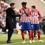 Toda la última hora de los fichajes y rumores del Atlético de Madrid