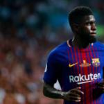 """""""El Everton quiere pescar otra vez en Barcelona./ Foto: Getty Images"""""""
