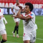 Fichajes Real Madrid: La única vía para fichar a Koundé. Foto: Diario UF