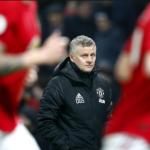 """El Manchester United quiere a una de las revelaciones de la Premier """"Foto: MD"""""""