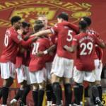 Las cuatro ventas que quiere cerrar el Manchester United en verano