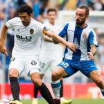 Sergi Darder interesa al Valencia.