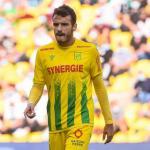 El Valencia se piensa el regreso de Pedro Chirivella