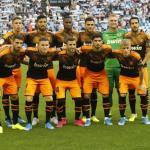 La interesante apuesta de futuro del Valencia