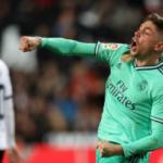 """""""El posible trueque entre United y Madrid./ Foto: Getty Images"""""""