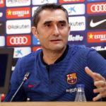 El Barcelona imitará la estrategia de Rodrigo para fichar a Firpo / FC Barcelona