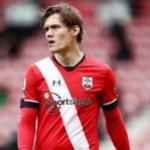 Rumores de fichajes: El Tottenham va con todo por Vestergaard