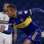 El equipo de La Liga que se ha metido en la puja por Sebastián Villa