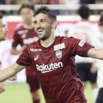 El once ideal de jugadores europeos retirados en este 2019