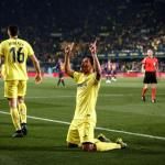 Carlos Bacca vuelve al mercado. Foto: Football España