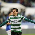 Vinculan a Marcos Acuña con el Sevilla / Besoccer.com